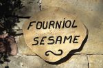 Fourniol Sésame